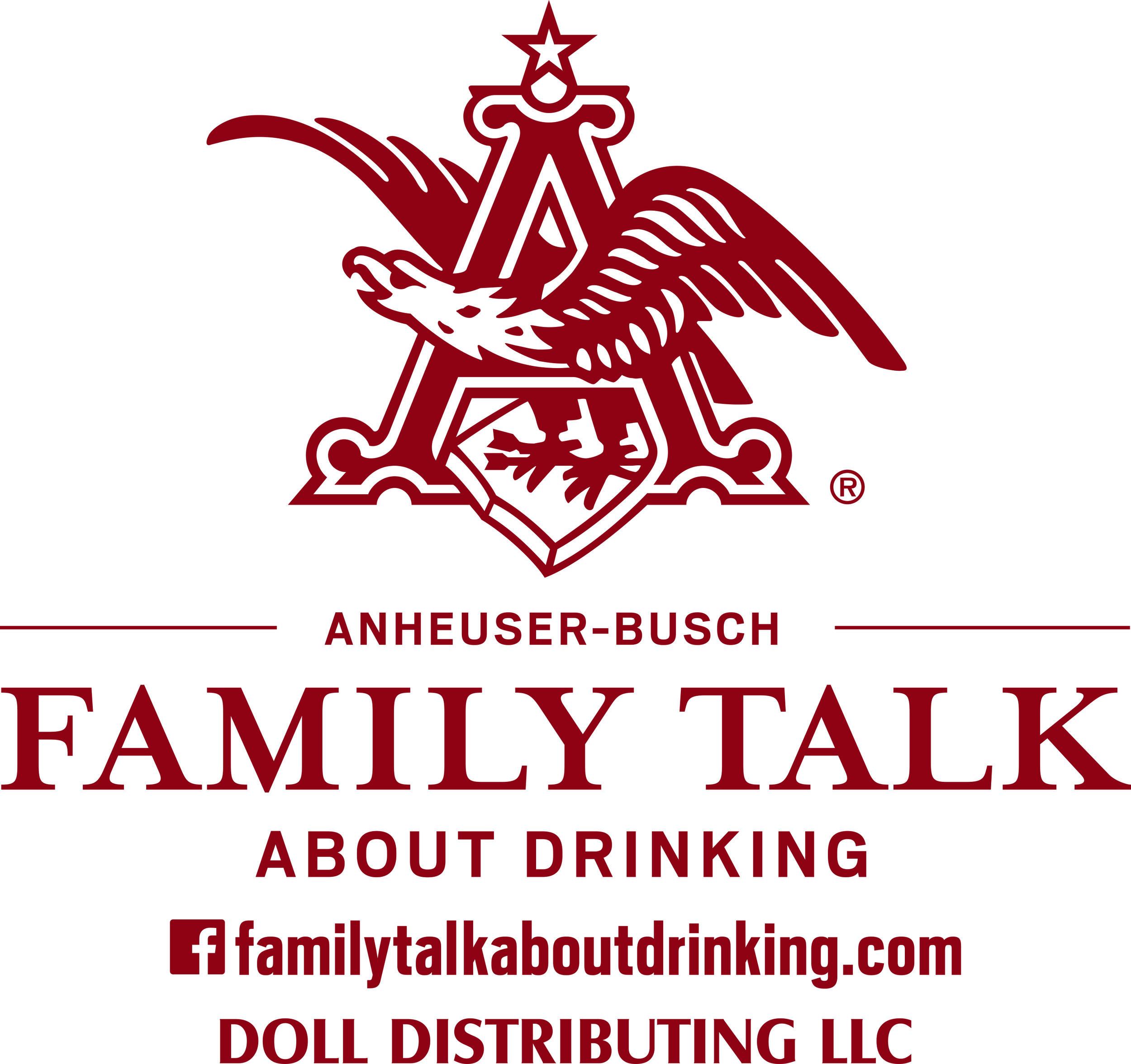 Family Talk Logo.jpg