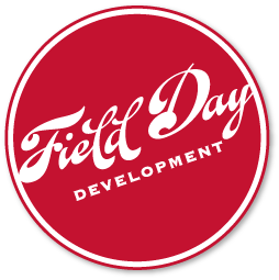 Field Day Logo.png
