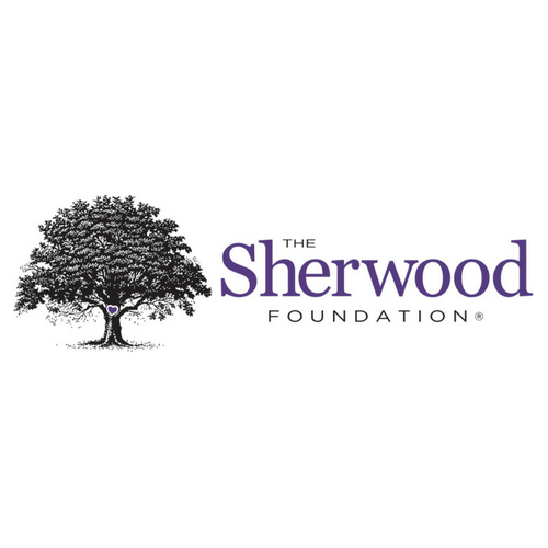 Sherwood Foundation.png