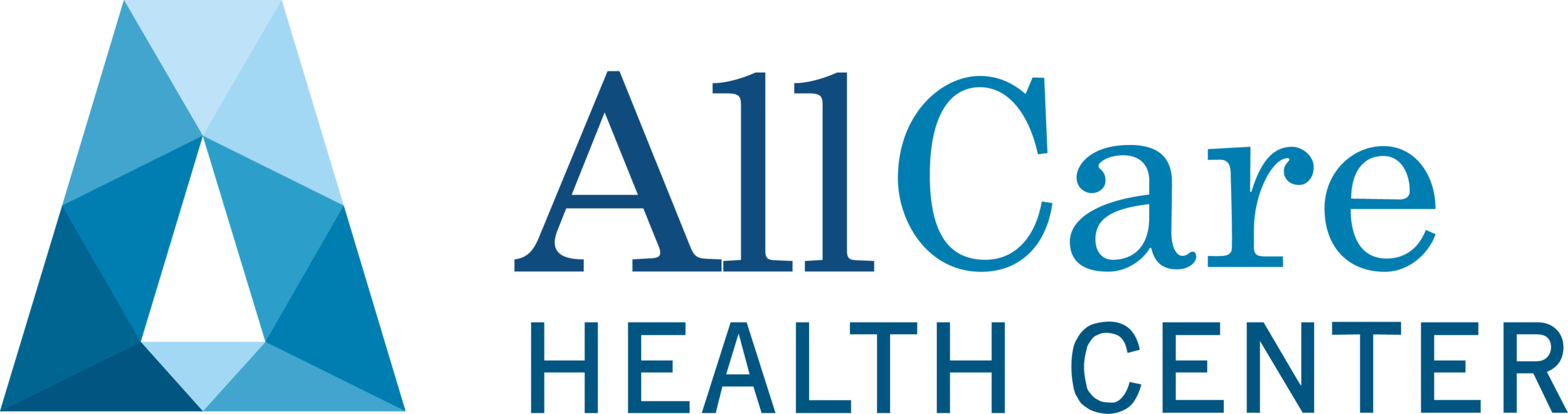 All Care Health Center Logo.png