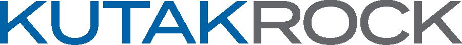Kutak Rock logo - 3 inch.png