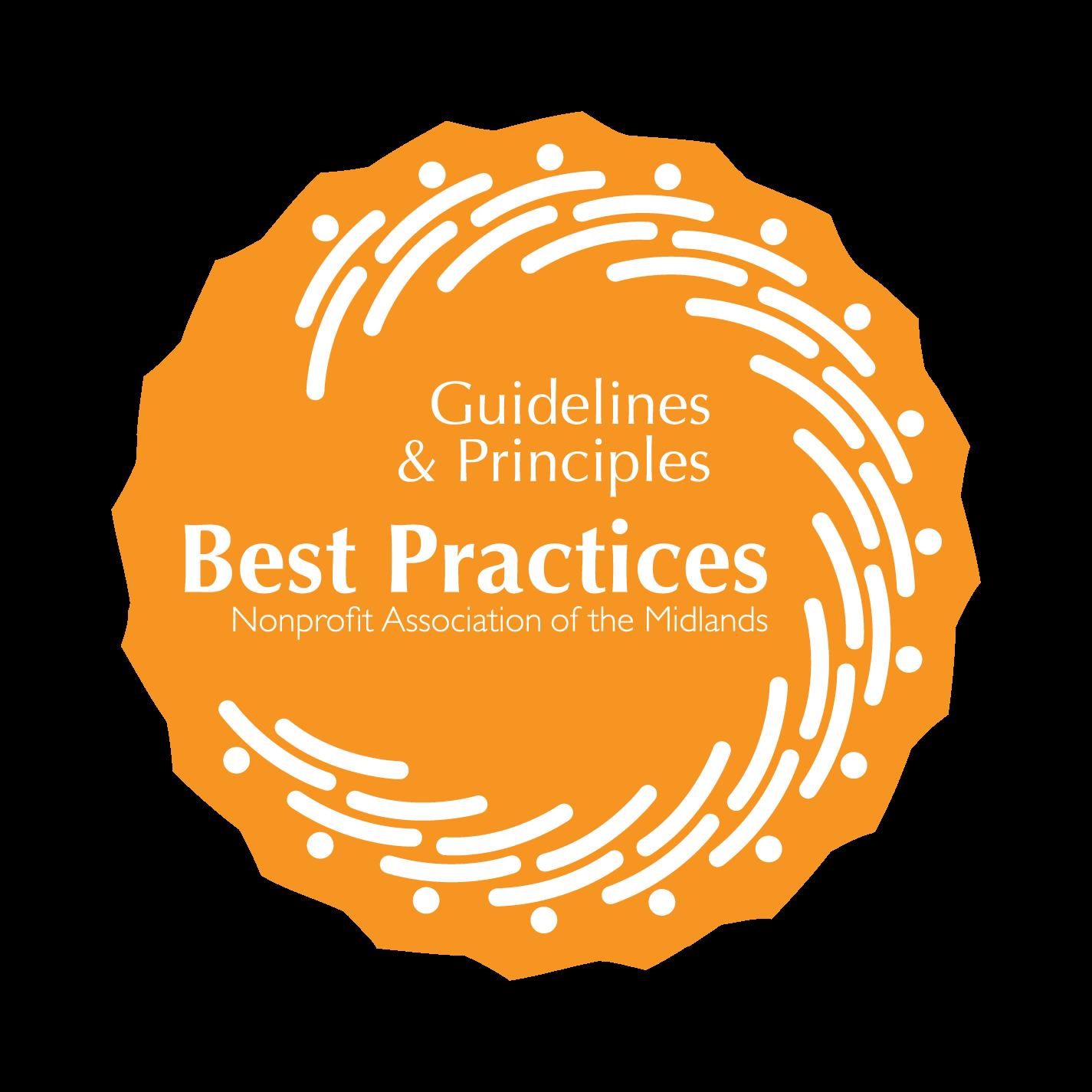 NAM-best-practices-logo.png
