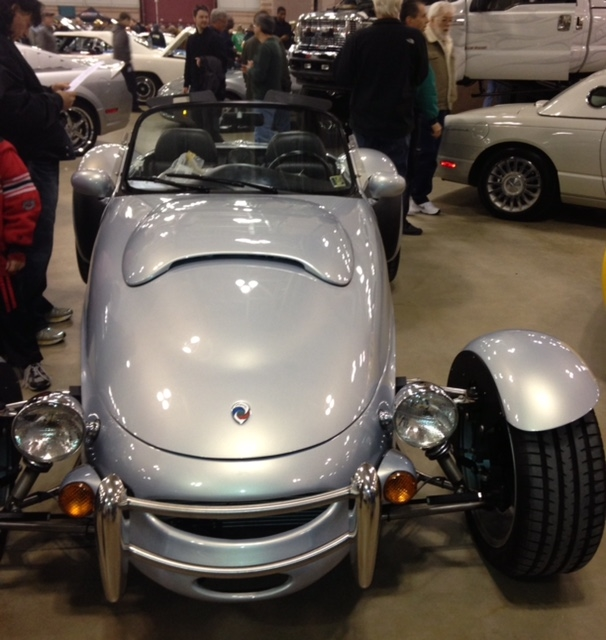 Vintage Cars 6.jpg
