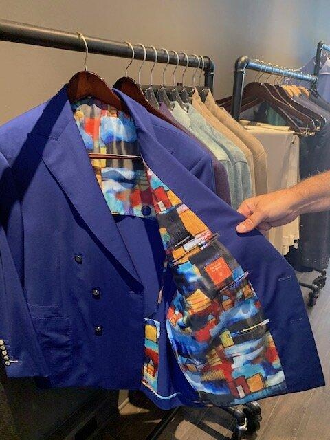 Lining of blue jacket.jpg