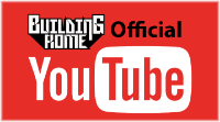 Building Rome on Youtube