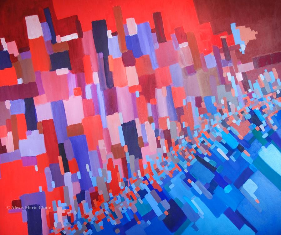Fold-2015-Acrylic-by AlexisMarieChute.jpg