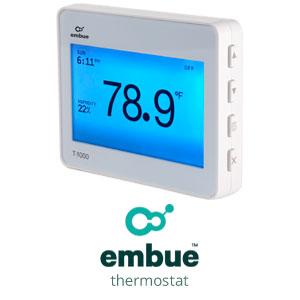 embue_thermostat.jpg