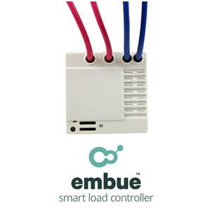 embue_smart_load_controller.jpg