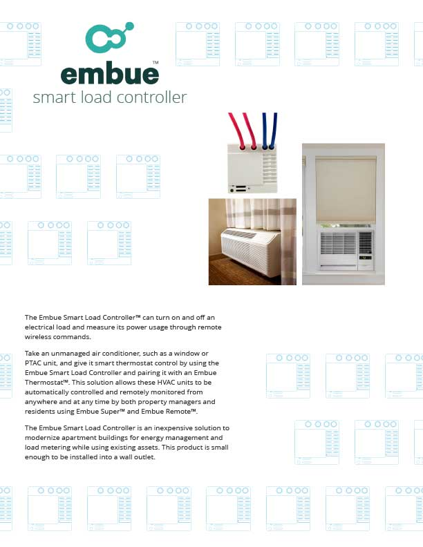 embue_smart_load_controller_DS011018.jpg