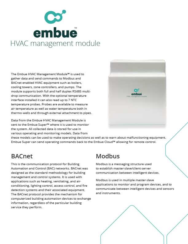 embue_HVAC_module_DS011018.jpg