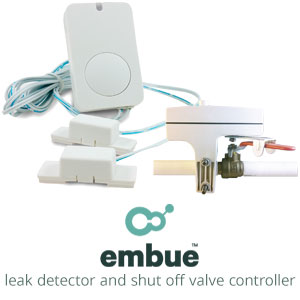 embue_leak_detector_and_shut_off_valve_controller.jpg