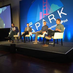 spark_conference_2016.jpg