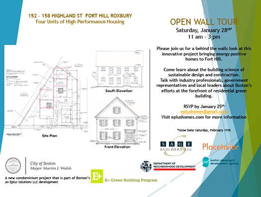 open-wall.jpg