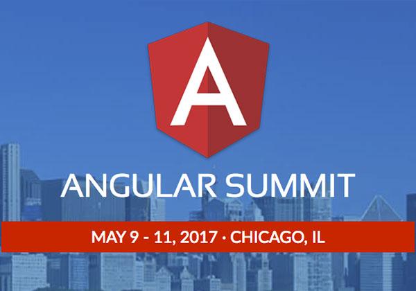 angular-summit-embue.jpg
