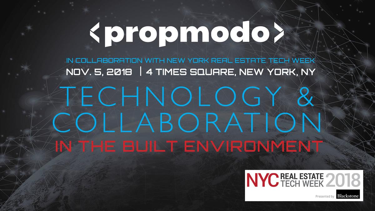 Embue Propmodo LIVE!