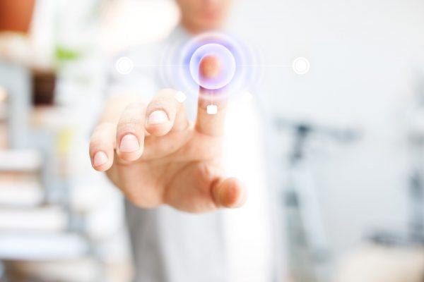 smart-home-technology2-600x400.jpg