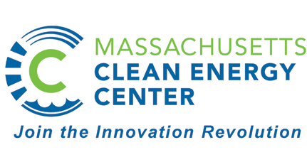 Mass Clean Energy Funding for Embue