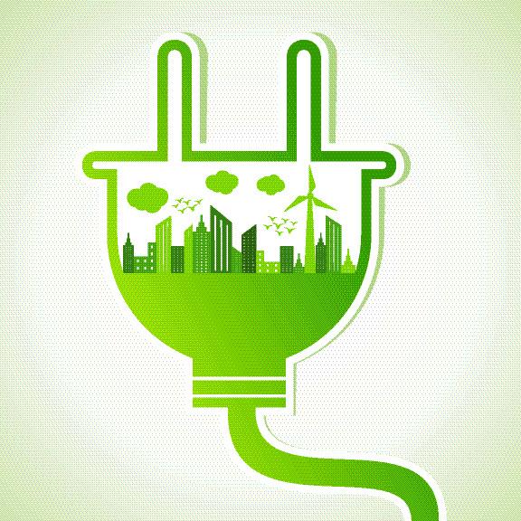Energy Saving with Embue