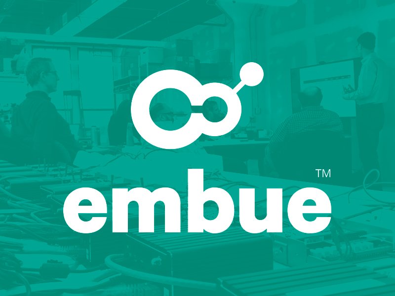 Careers at Embue, Apartment Building Intelligence