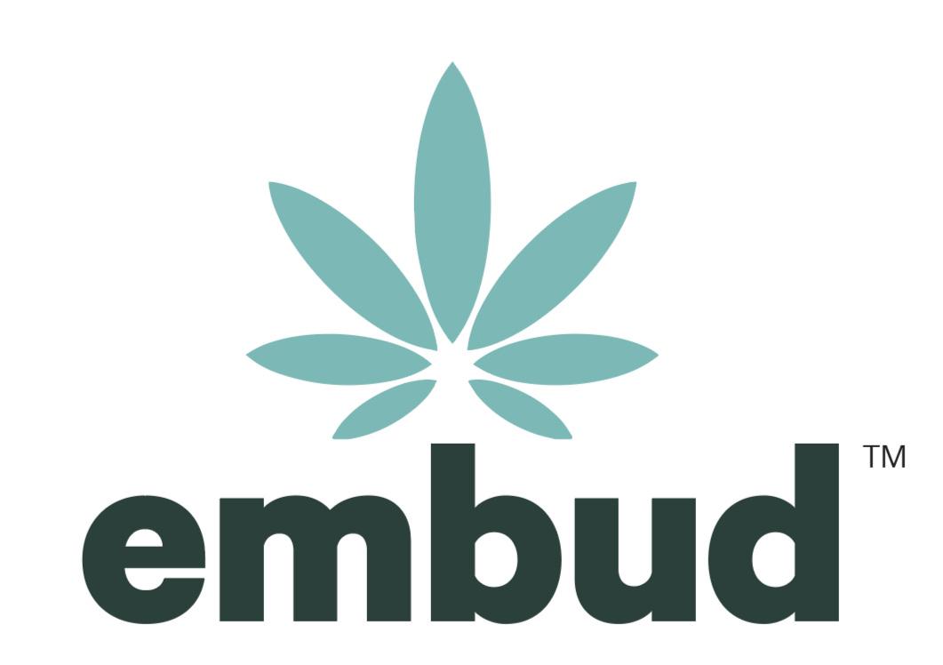 Embud April Fools 2019