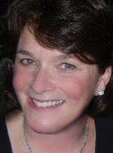 Maryellen Edwards, VP, Marketing of Embue
