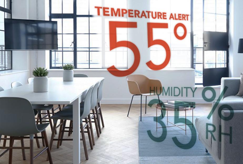 temp-and-humidity---4.jpg