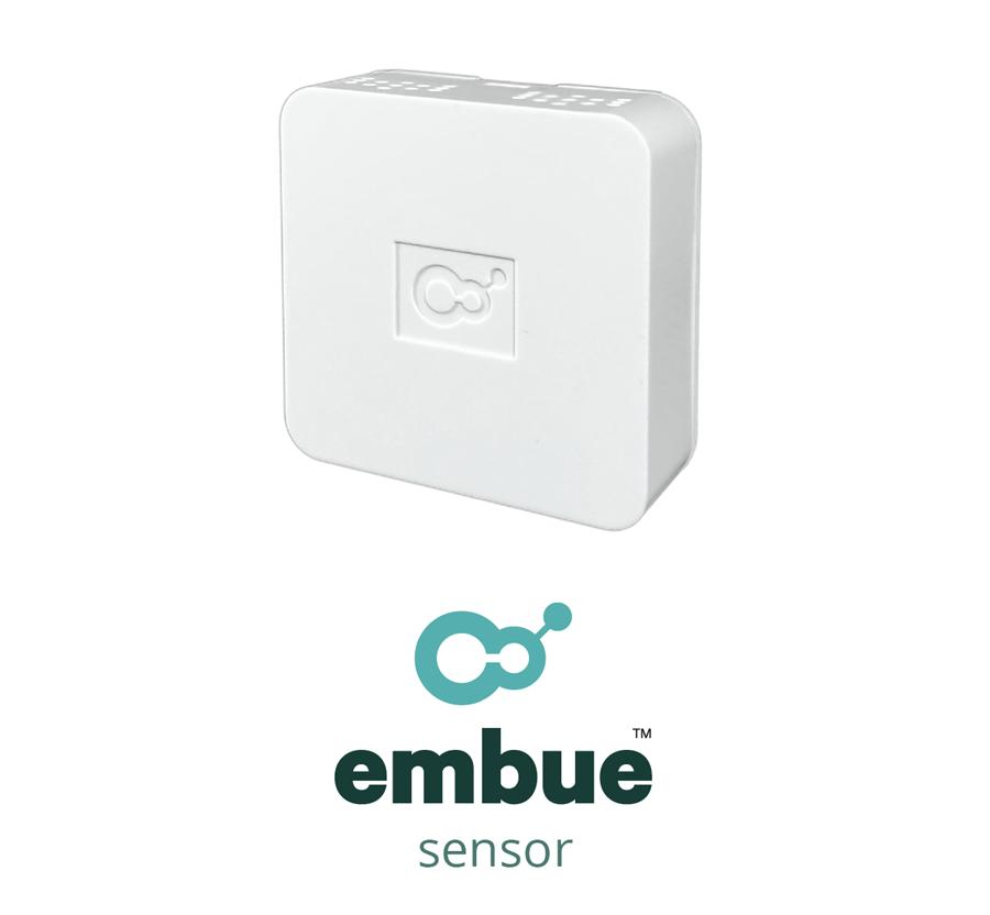 embue-sensor.png