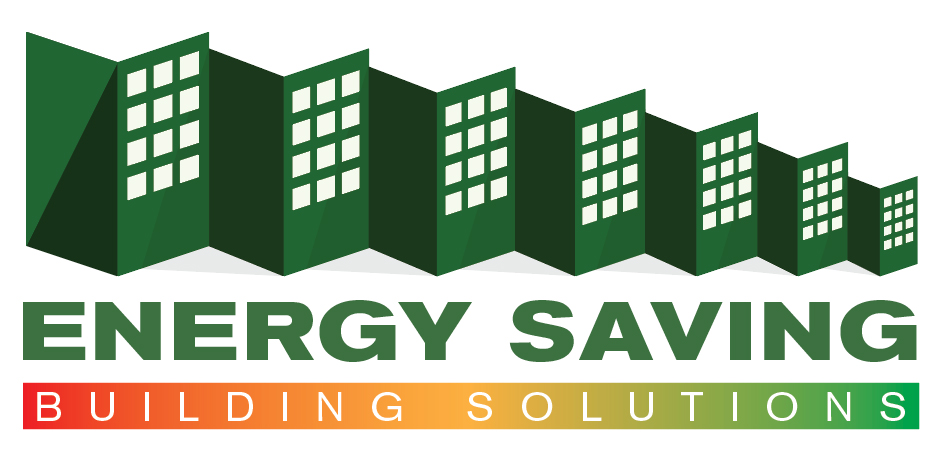 Energy Saving Building Solutions