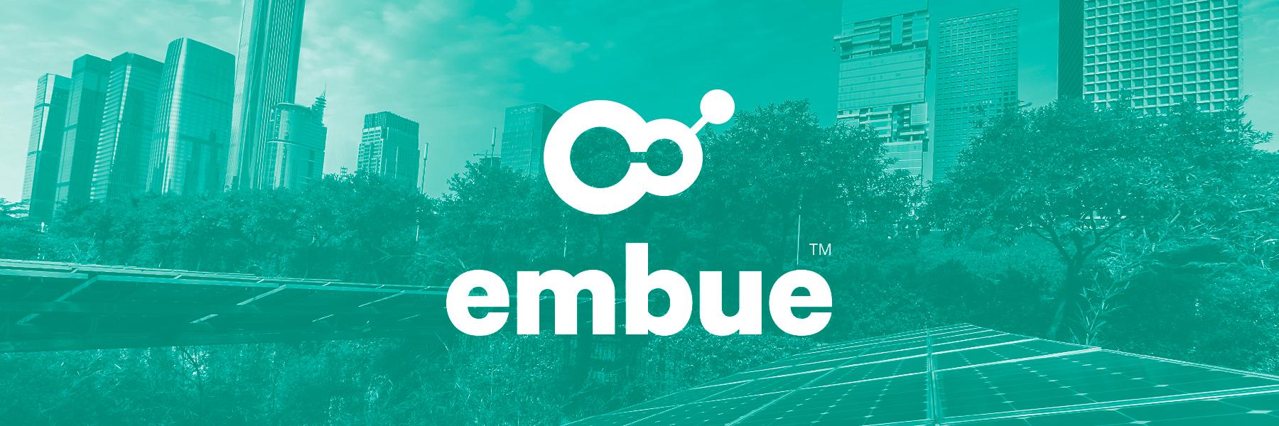 Embue, Apartment Building Intelligence