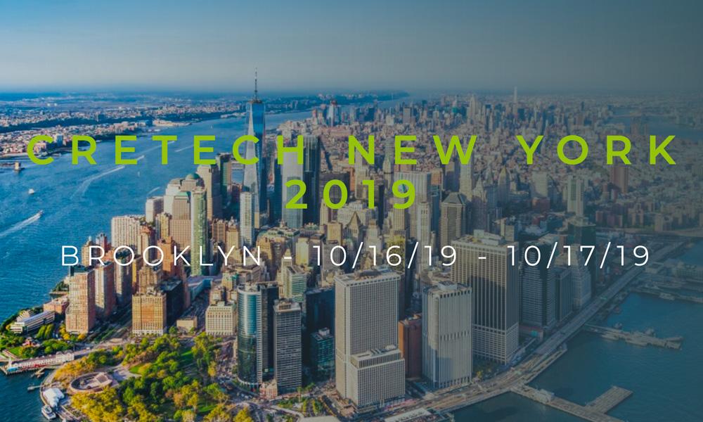 crethech-new-york-2019.jpg