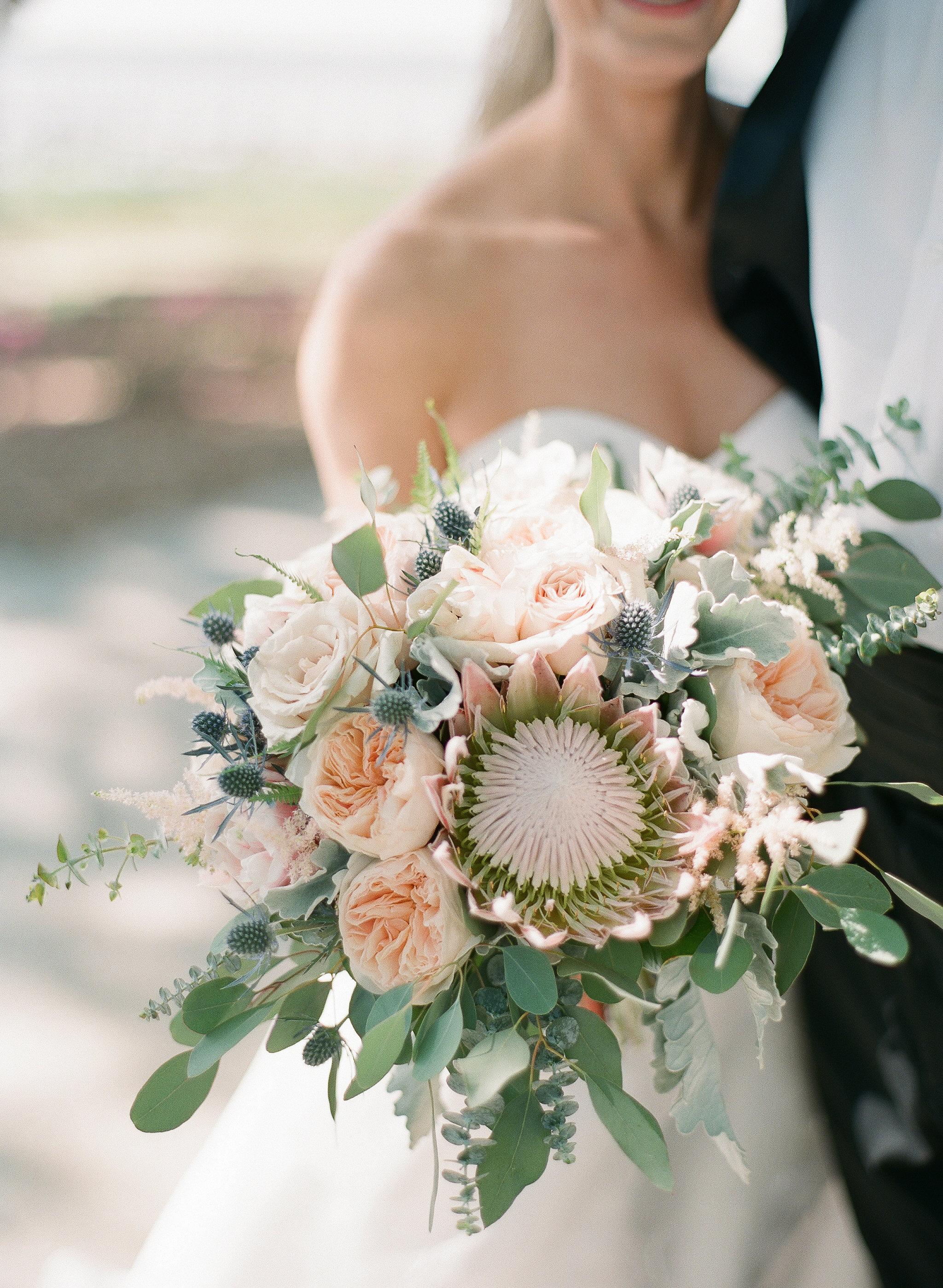 paraiso-event-design-morgan-danny-charleston-wedding-lowndes-grove-spring-03.jpg