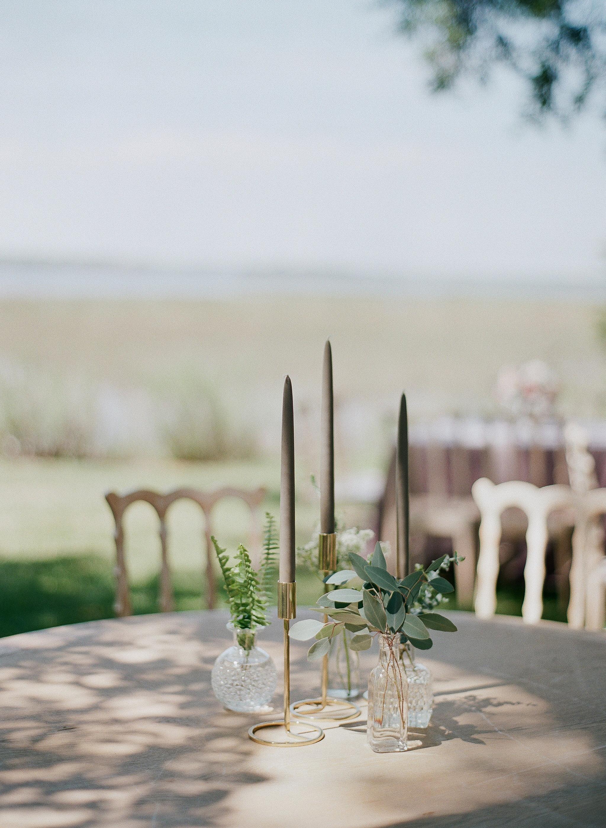 paraiso-event-design-morgan-danny-charleston-wedding-lowndes-grove-spring.jpg