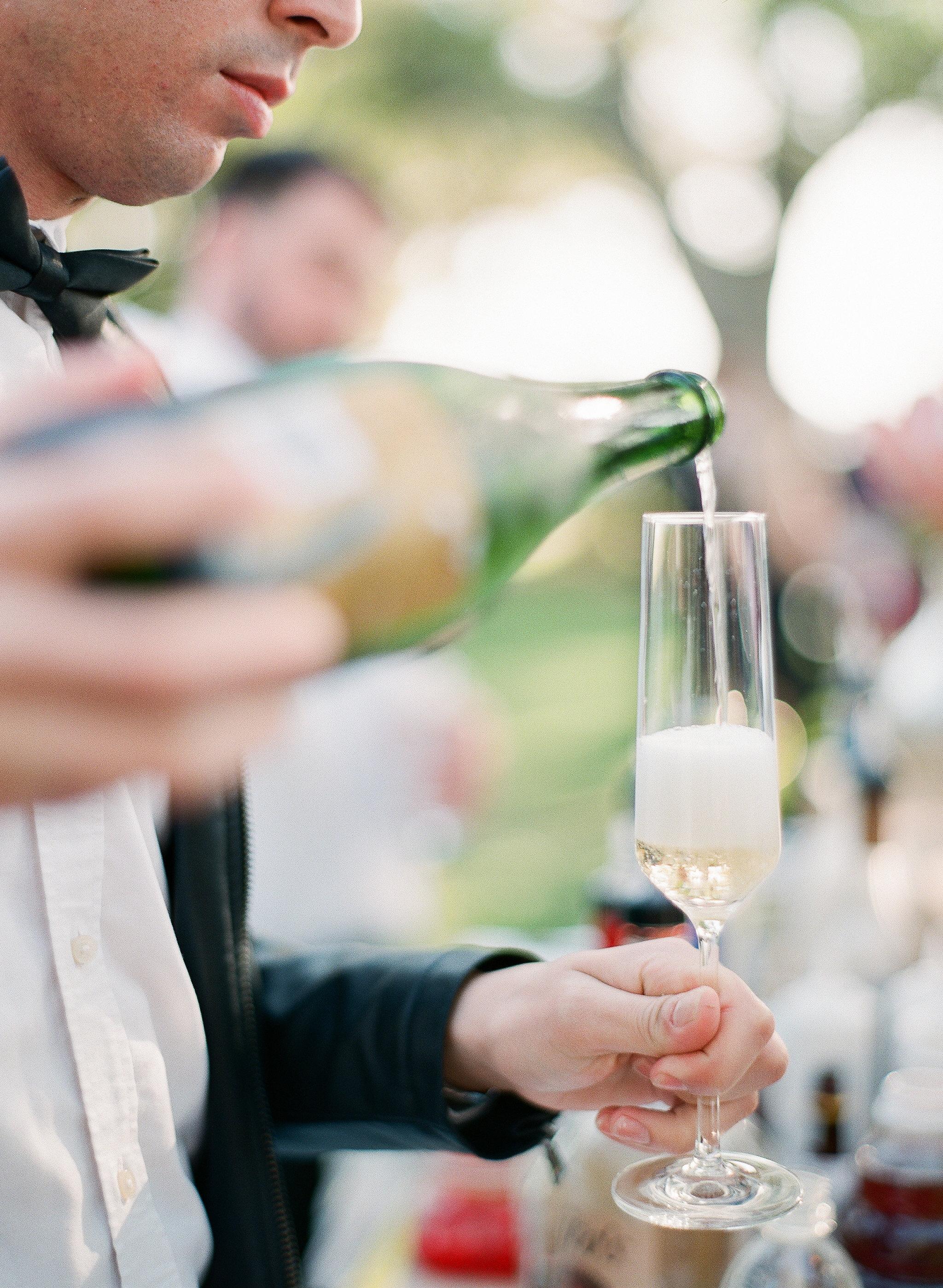 paraiso-event-design-morgan-danny-charleston-wedding-lowndes-grove-spring-12.jpg