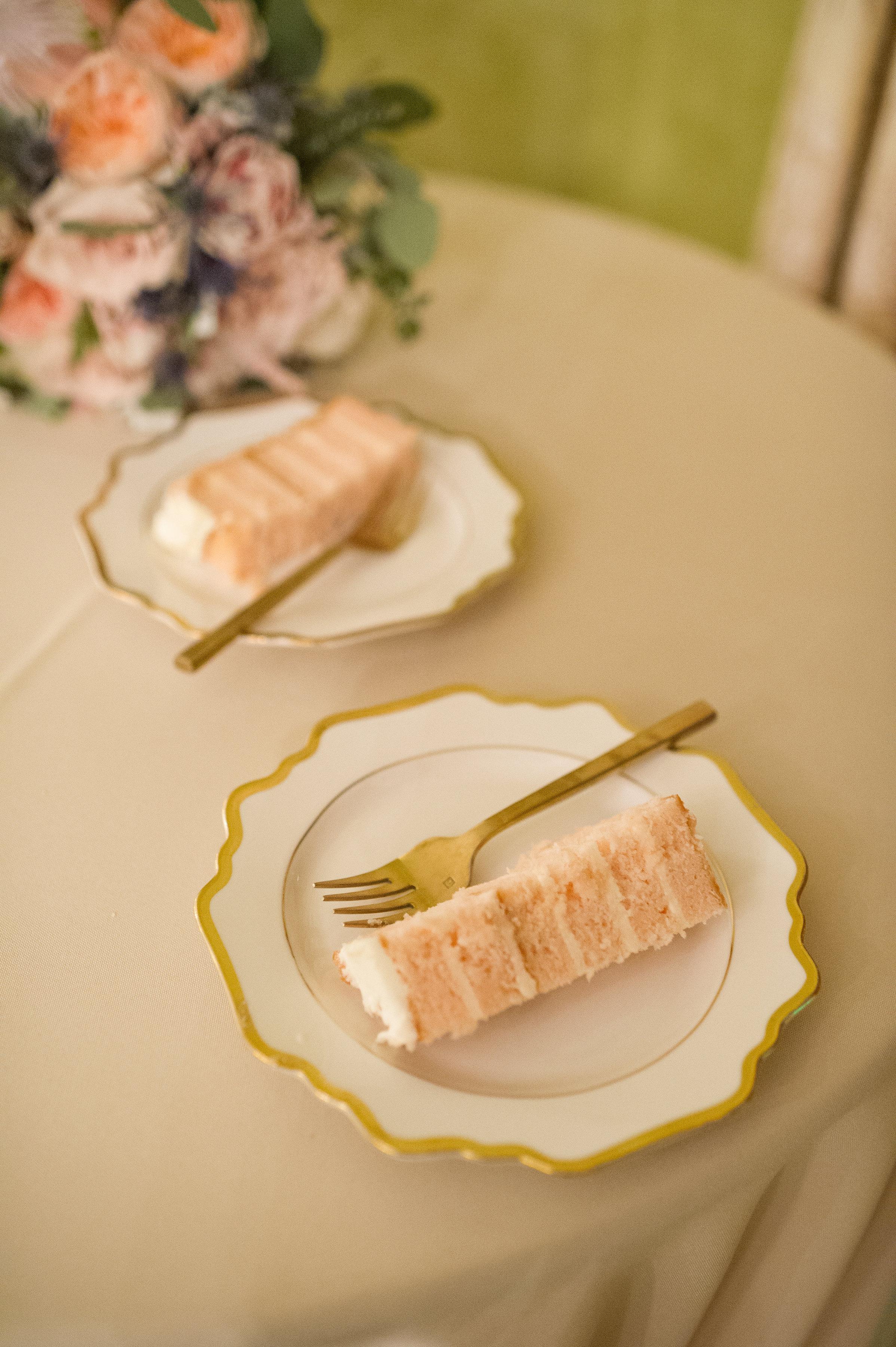 paraiso-event-design-morgan-danny-charleston-wedding-lowndes-grove-spring-20.jpg
