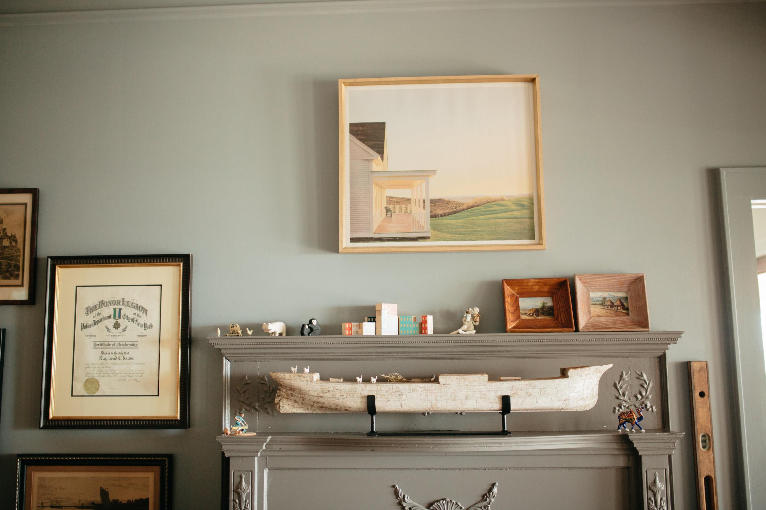 paraiso-event-design-charleston-mount-pleasant-waterfront-wedding-private-home-02.jpg