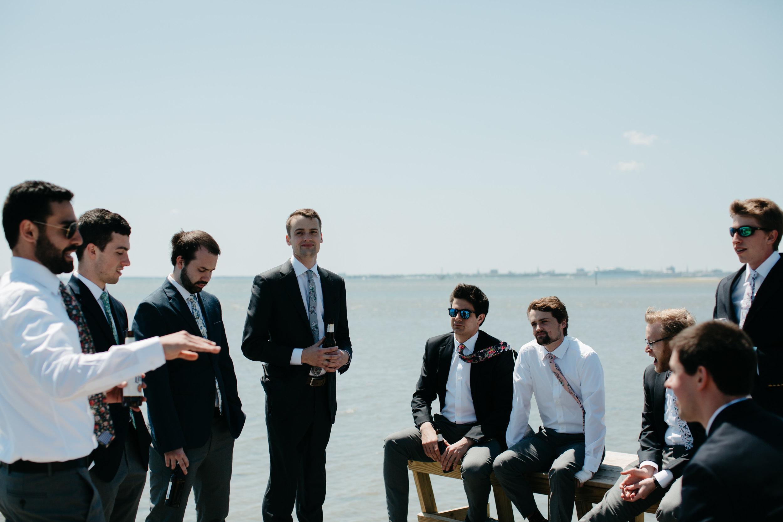paraiso-event-design-charleston-mount-pleasant-waterfront-wedding-private-home-03.jpg