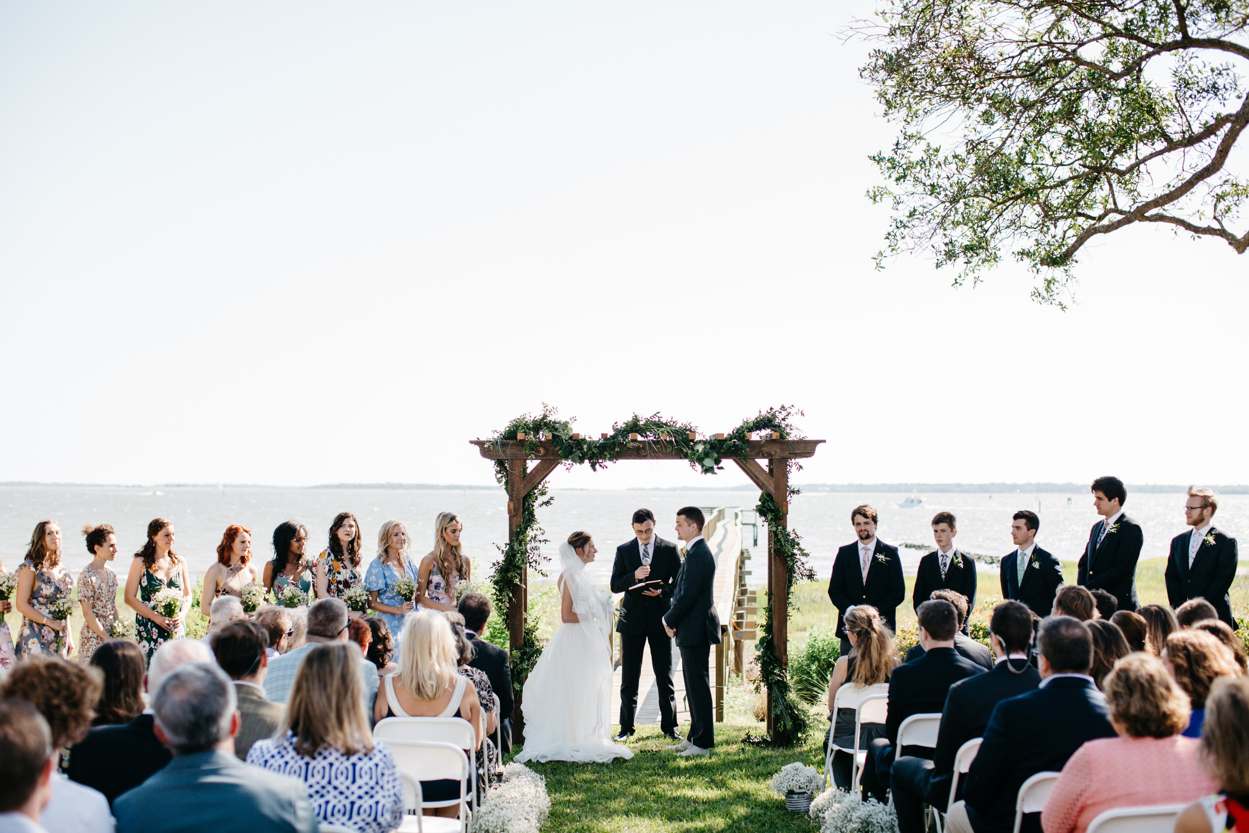 paraiso-event-design-charleston-mount-pleasant-waterfront-wedding-private-home-12.jpg