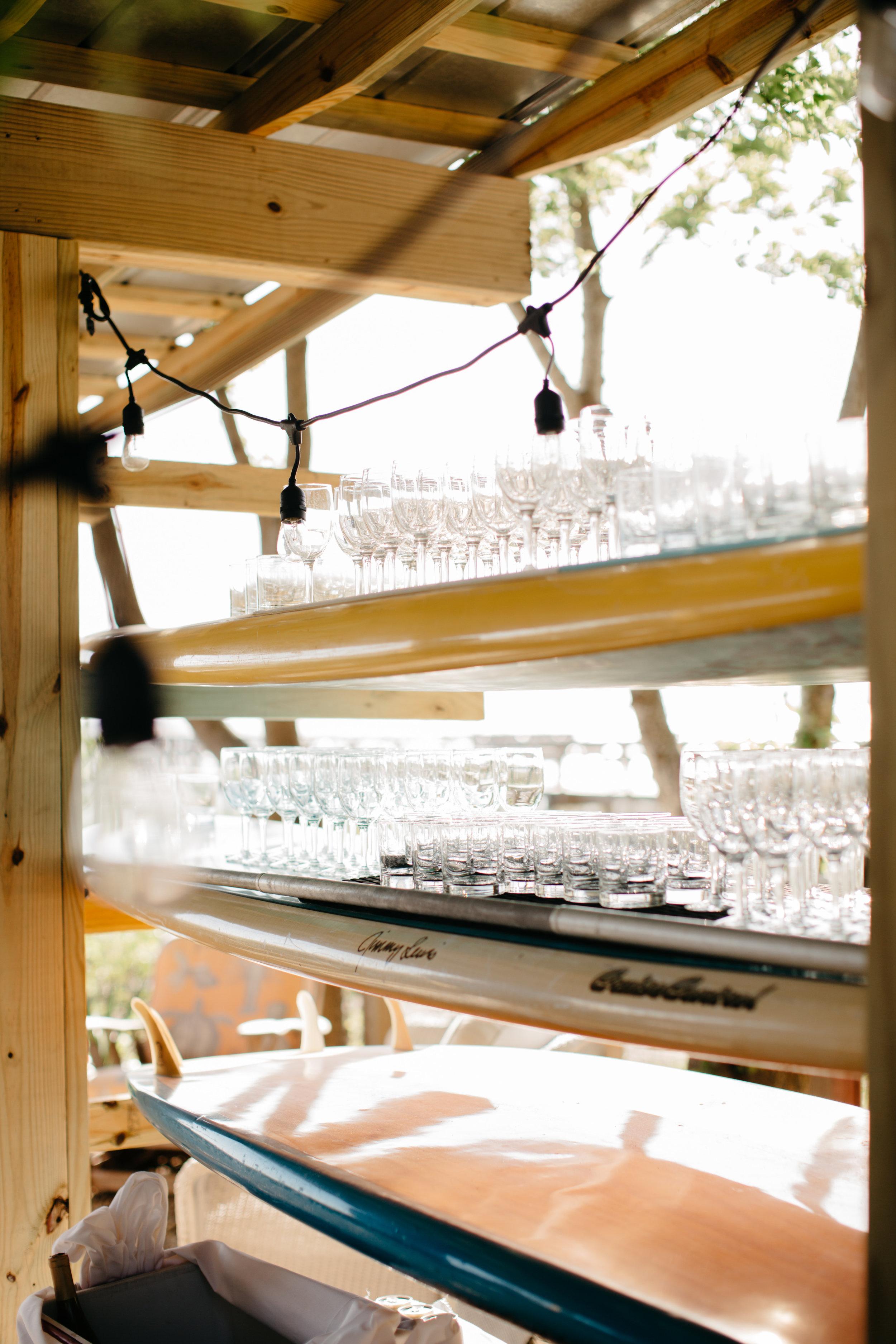 paraiso-event-design-charleston-mount-pleasant-waterfront-wedding-private-home-15.jpg