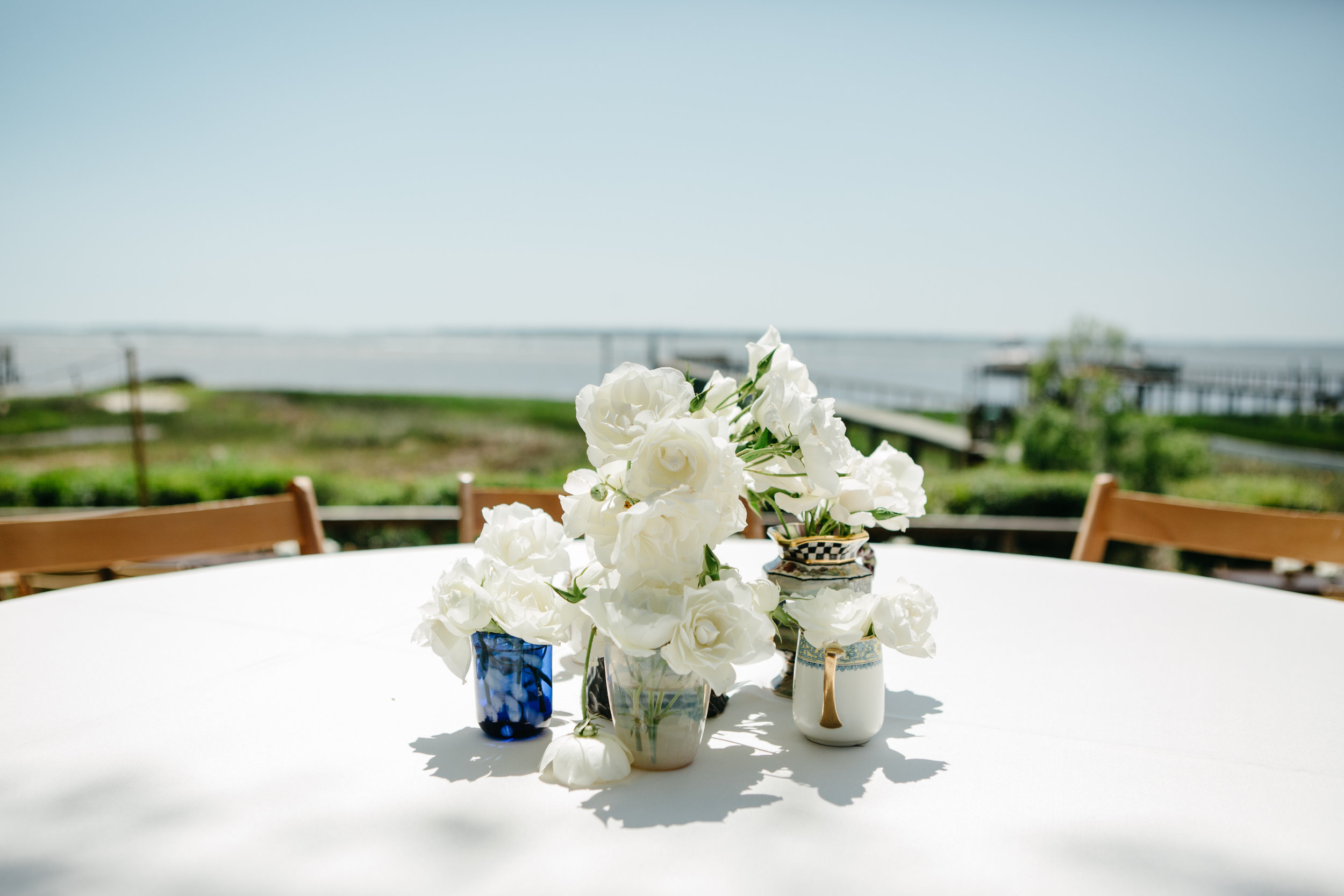 paraiso-event-design-charleston-mount-pleasant-waterfront-wedding-private-home-16.jpg