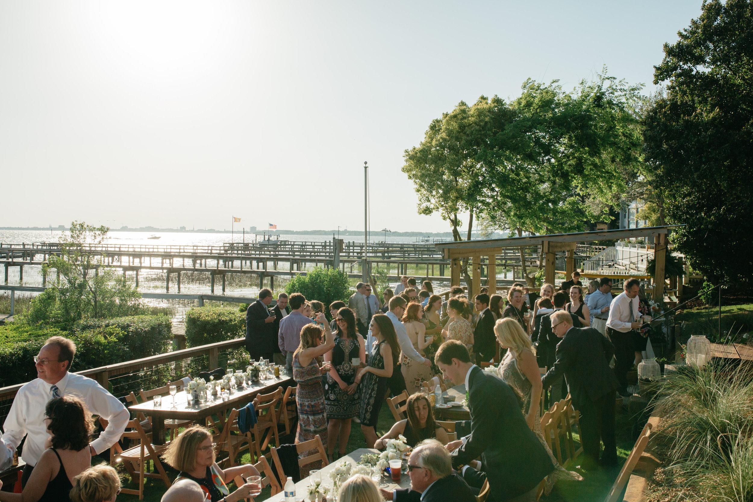 paraiso-event-design-charleston-mount-pleasant-waterfront-wedding-private-home-22.jpg