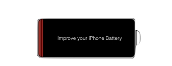 iphone battery.001.jpeg