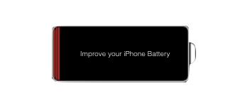 iphone battery.001.jpeg