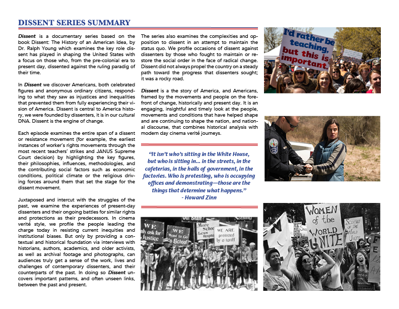 Dissent_Series Synopsis_V6_SV.png