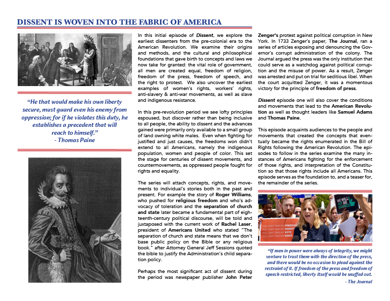 Dissent_Series Synopsis_V6_SV2.png