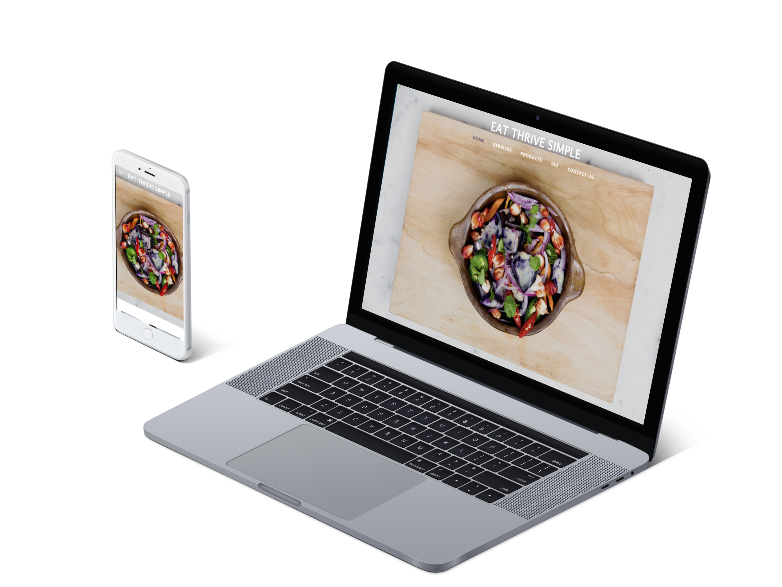 mockup-of-a-macbook-pro-with-touch-bar-and-iphone-7-in-portrait-position-over-a-transparent-background-a12834.png