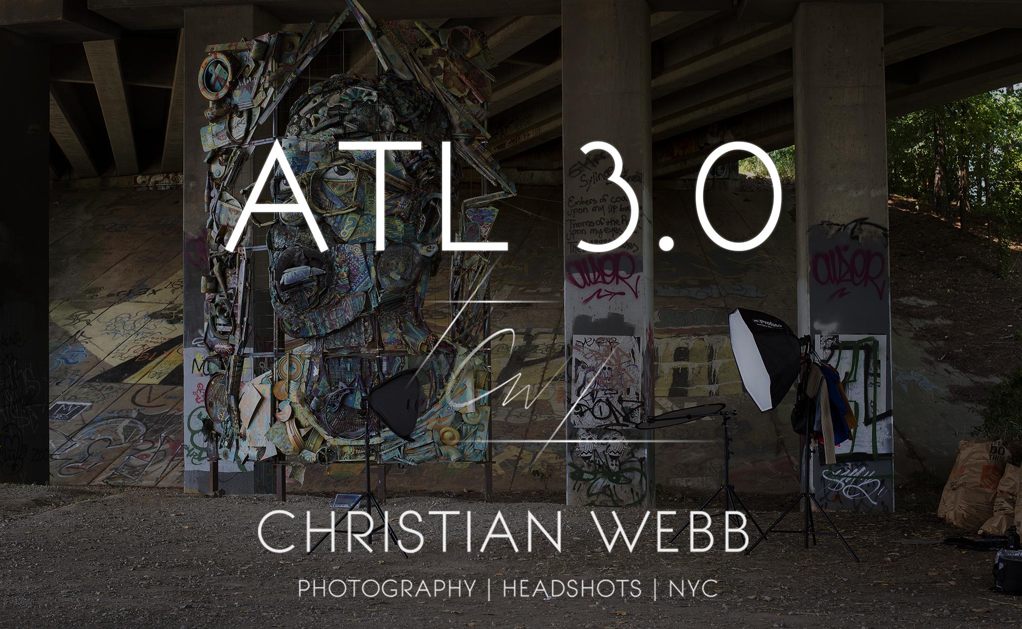 Christian Webb-Headshots-Atlanta