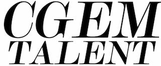 CGEM Talent-Christian Webb Headshots