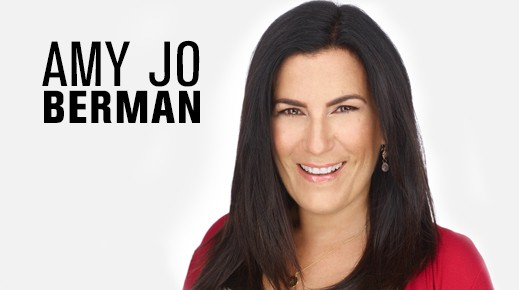 Recommended as a photographer and featured on Amy Jo' Berman's  UNSTOPPABLE HEADSHOTS!   Veteran casting director for over 20 years with HBO.   https://amyjoberman.com/