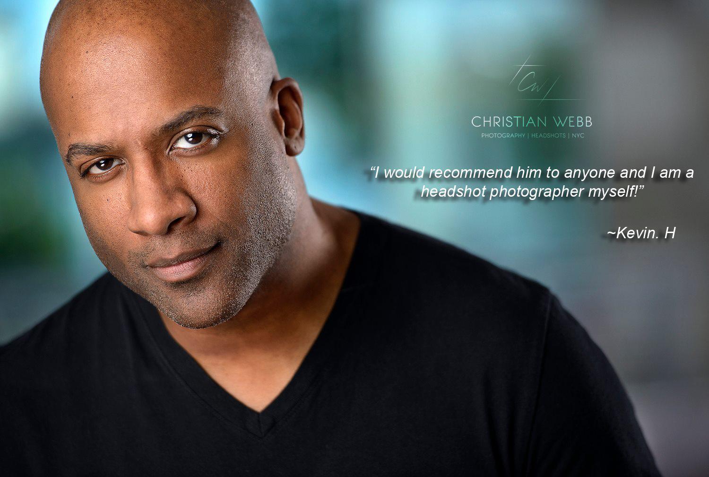 Christian Webb-Actor-Headshots-Atlanta-New York-Actors-Kevin Harry-Testimonial.jpg