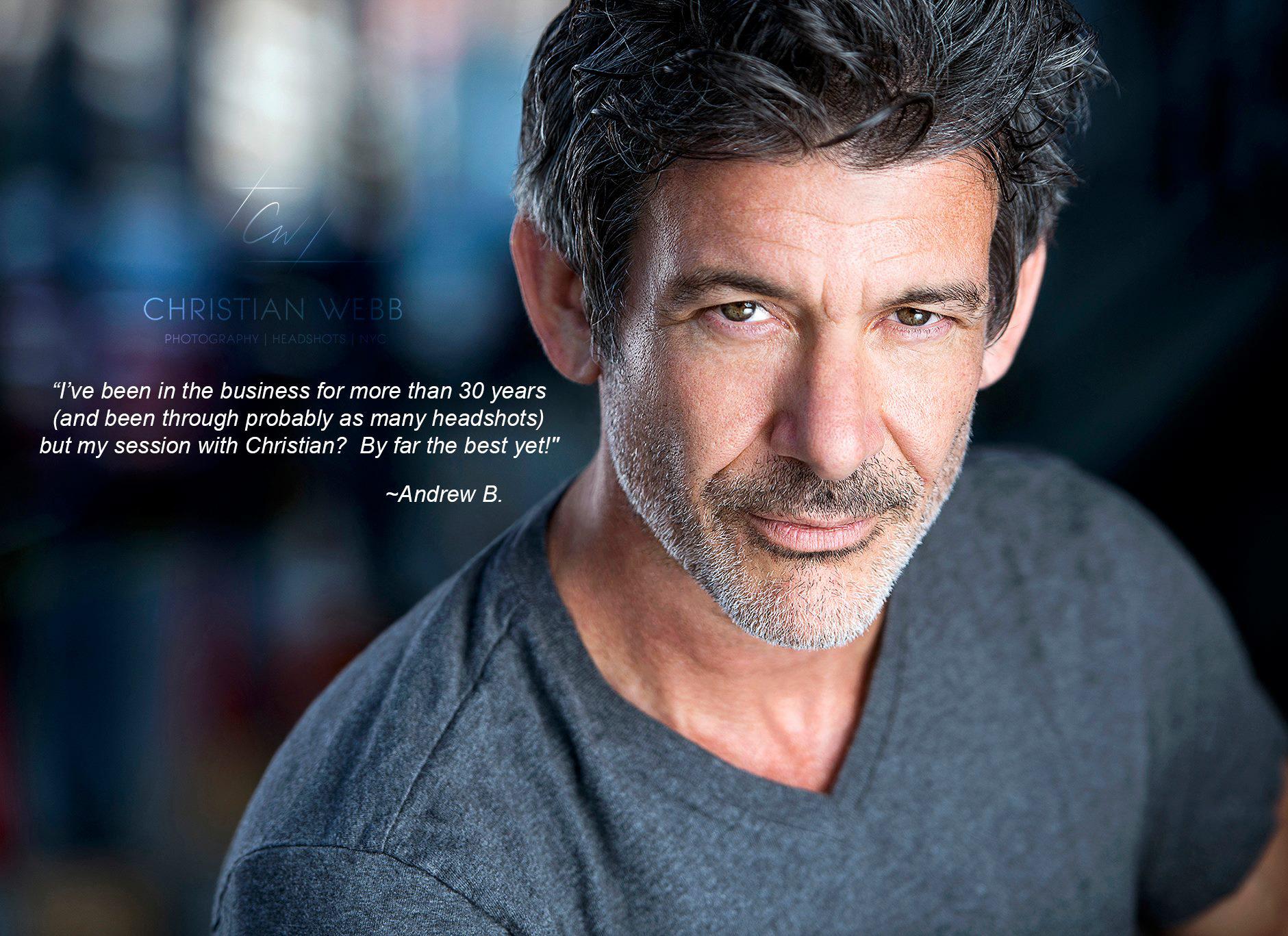 Christian Webb-Headshots-Atlanta-New York-AB-Testimonial.jpg